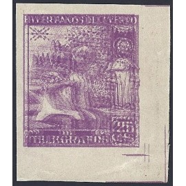 1938 ED. BHT 19eds **