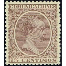 1889 ED. 219 * (3)