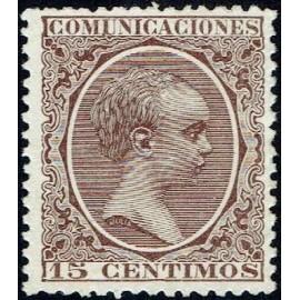1889 ED. 219 * (5)