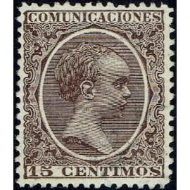 1889 ED. 219a *