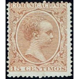 1889 ED. 219ec *