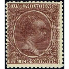 1889 ED. 219ed *
