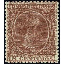 1889 ED. 219edi *