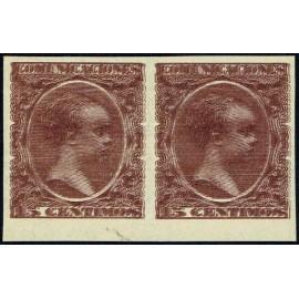 1889 ED. 219eds * [x2]