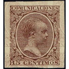 1889 ED. 219edis *