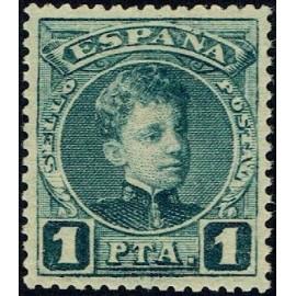 1901 ED. NE 14 **