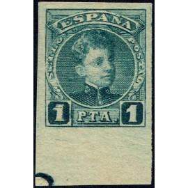 1901 ED. NE 14s **