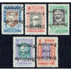 1937 ED. BHC NE 09hi/13hi *