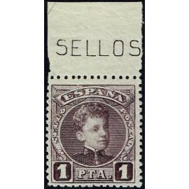 1901 ED. NE 15 **