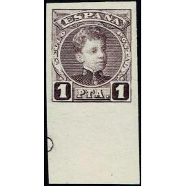 1901 ED. NE 15s **