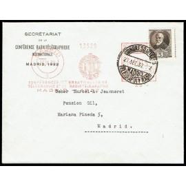 II República ED. 663
