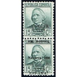 1936 ED. ELP Pamplona 04hphi *