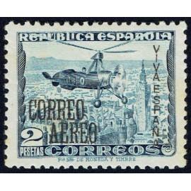 1937 ED. ELP San Sebastián 60 *