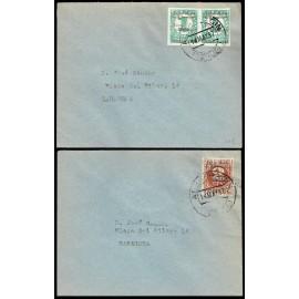 1937 ED. ELP Santa María de Albarracín 1/2 us (2)