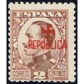 1931 ED. ELR Tolosa 01 ** (2)