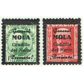 1937 ED. ELP Bilbao NE2/3 ** (2)