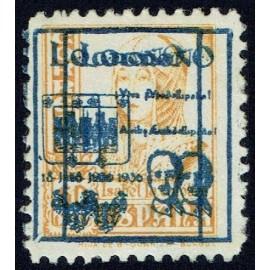 1937 ED. ELP Logroño 13hh ** (2)
