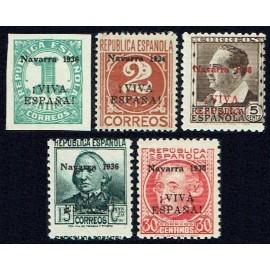 1936 ED. ELP Pamplona 01/05 * (2)