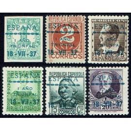 1937 ED. ELP Pamplona 19/24 * (2)