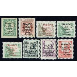 1938 ED. ELP Tafalla 06/13 * (2)
