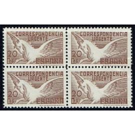 1937 ED. 832 ** [x4]