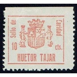 HUETOR-TAJAR Sofima 11 *
