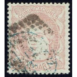 1870 ED. 113ec us