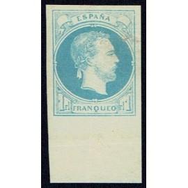 1874 ED. 158P *
