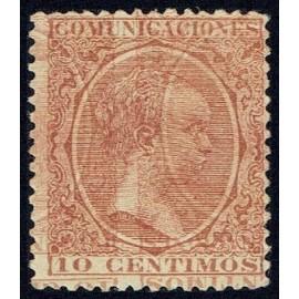 1889 ED. 217ed *