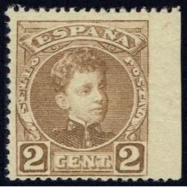 1901 ED. 241nsmd **