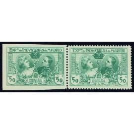1907 ED. SR 4dmd *