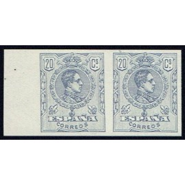 1920 ED. 290s ** [x2]