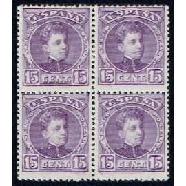 1901 ED. 246 ** [x4] (2)