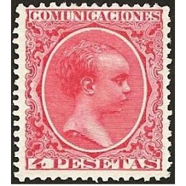 1889 ED. 227a *