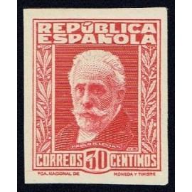 1931 ED. 659s **
