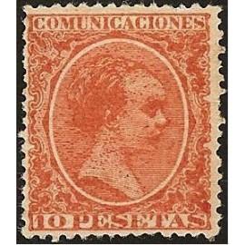 1889 ED. 228a *