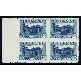1936 ED. 809sb **