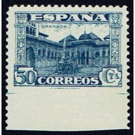 1936 ED. 809smz **