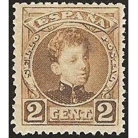 1901 ED. 241 *