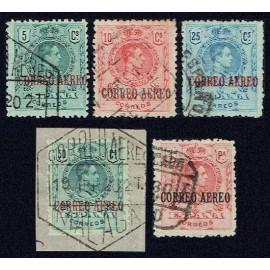 1920 ED. 292/296 us