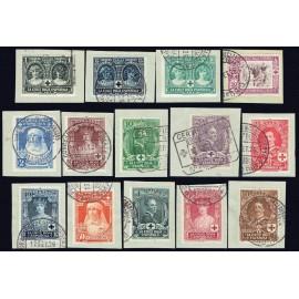 1926 ED. 325/338 us