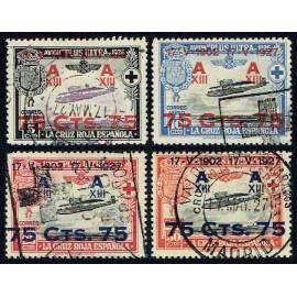 1927 ED. 388/391 us
