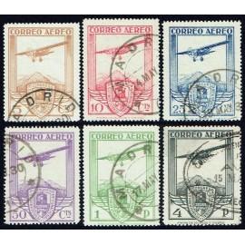 1930 ED. 483/488 us (4)