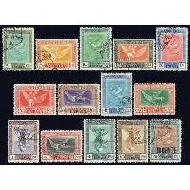 1930 ED. 517/530 us