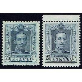 1922 ED. NE 23/24 **