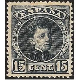 1901 ED. 244 *