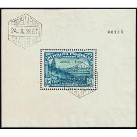 1938 ED. 760 us (2)