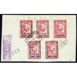 1938 ED. 782/786 us