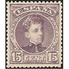1901 ED. 245 (**)