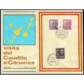 II Centenario ED. 1088/1089, 1090
